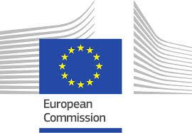 European_Comission